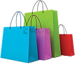 pngfind.com-paper-bag-png-2741652.png
