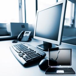 istock computer-791264