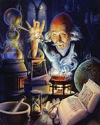 the-alchemist-andrew-farley (2).jpg