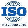 iso-29990-250x250.jpg
