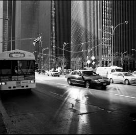 NYC-100211_26.jpg