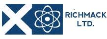 Richmack Construction Logo.jpg