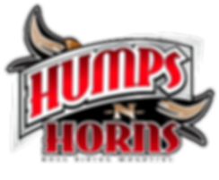 Hump-N-Horns-FINAL-Color.png