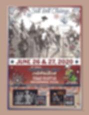 Rocksprings_Slick Rock Challenge_Poster