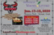 V22N8 Dec 2019 HP ad proof 2.jpg