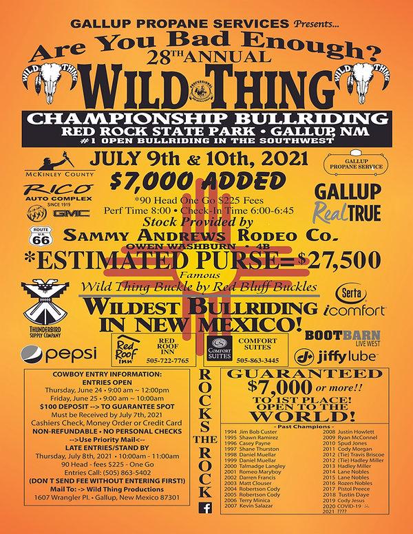 Wild Thing V24N2 - June 2021.jpg