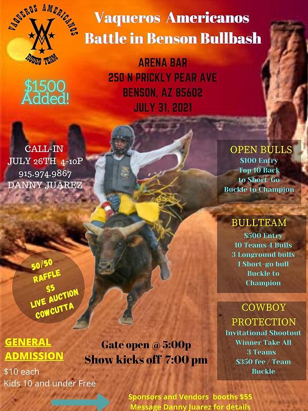 Zeiss_QP ad - Benson AZ event.jpeg