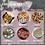 Thumbnail: Chuseok Set (Thanksgiving)