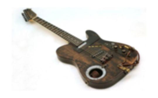 Guitare-A1.jpg