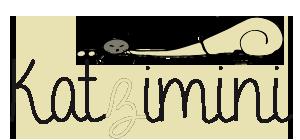 logo-katzi.png