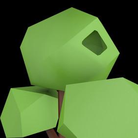 kartoon3.jpg