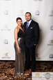 Evening Jewelry - Highlights from what I wore to the Orange County Chamber's Snow Ball 2017!