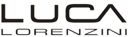 Luca logo.jpg