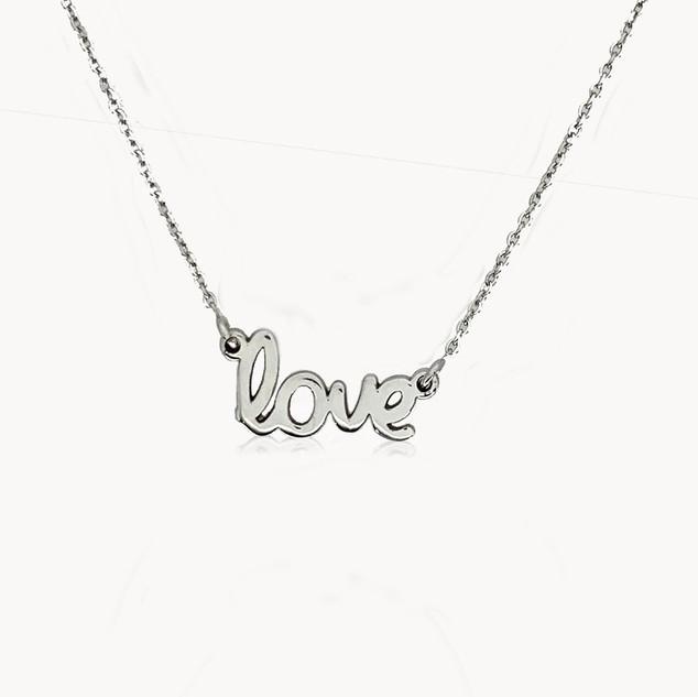 Love Necklace 165-00040.jpg