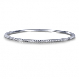 Stackable Bangle