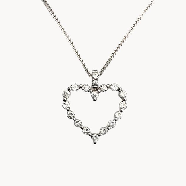 Diamond Heart Neck HPD392.jpg