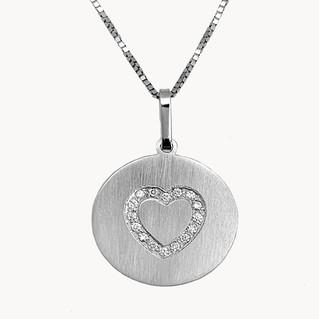 Heart Disc Neck ELT26.jpg