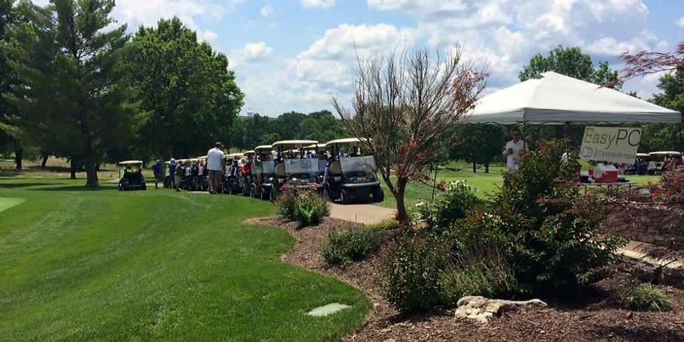 6th Annual Golf Tournament