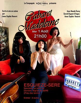Cabaret madeleine pdf copy.jpg