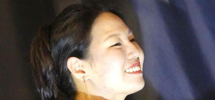 Yedam Kim