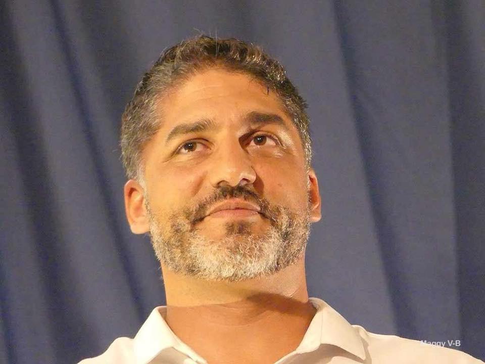 Mathieu Abelli