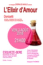 Elixir affiche copy.jpg
