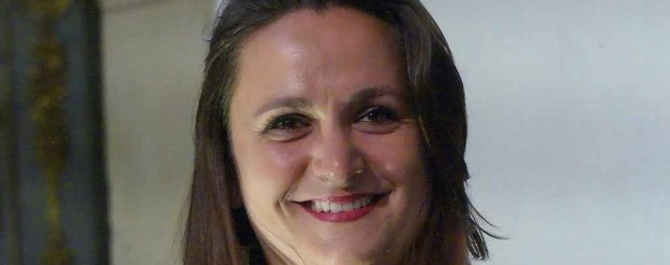 Sarah Dupont d'Isigny