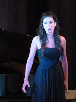 Récital, Opéra Bastide.jpg