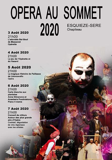 Opera au Sommet 2020 copy.jpg