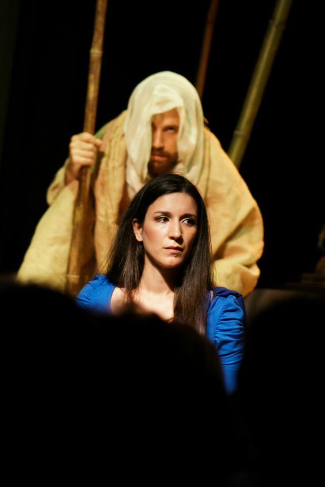 Lakmé, Delibes, opéra Bastide.jpg