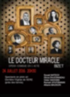 docteur M affiche 24 Juillet.jpg