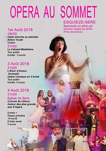 Opera au Sommet 2018 copy.jpg