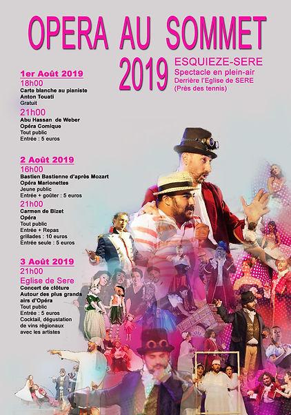 Opera au Sommet 2019 copy.jpg