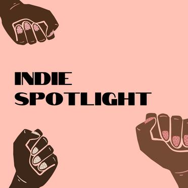 Indie Spotlight: New Beacon Books, Jacaranda Books and RedBone Press