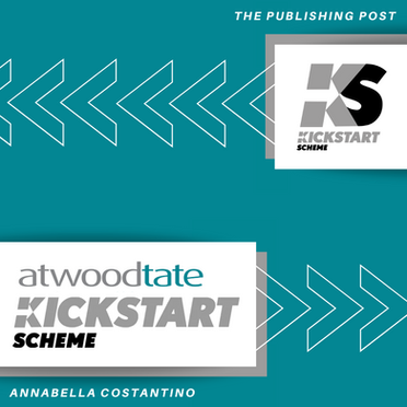 In Response to COVID-19: Atwood Tate on the Kickstart Scheme