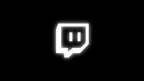 Follow us on Twitch! ... See More