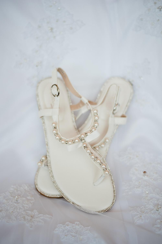 wedding details, wedding photographer