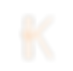 Logo_peachleaf.png