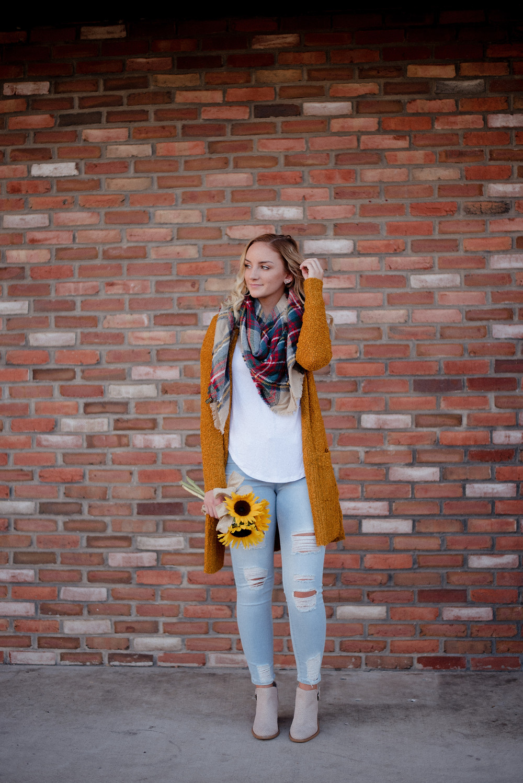 Juniata Valley High School senior portrait photographer