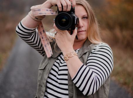 Danielle Lightner Photography   Headshots