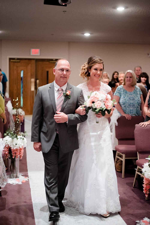 ceremony, wedding photographer