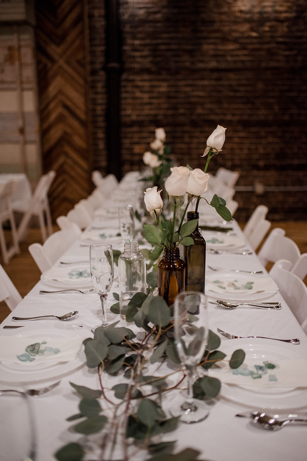 https://www.nicolekilian.com/single-post/2018/01/10/Greathouse-Wedding-Alabaster-Coffee-House-in-Williamsport-PA