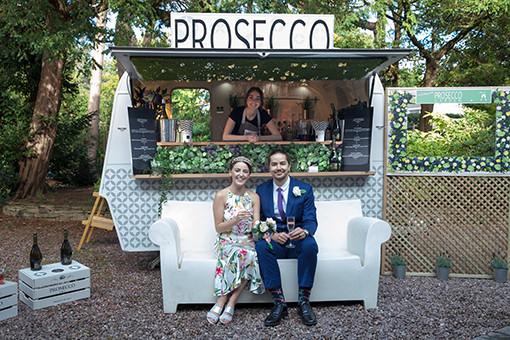Prosecco Garden.jpg