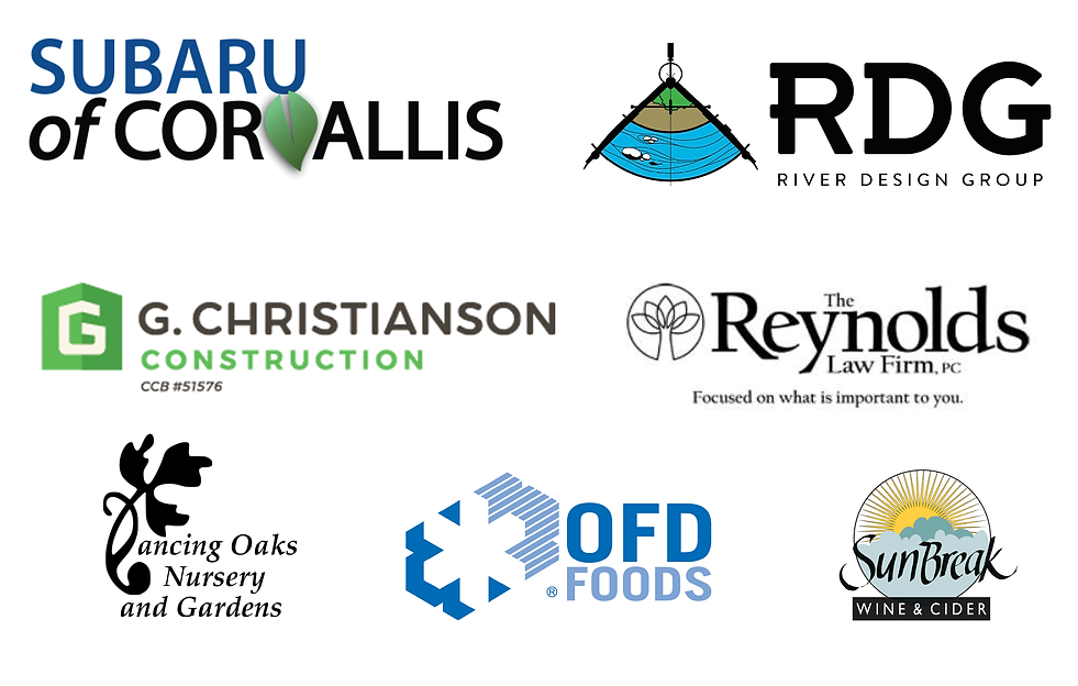 WSFF Sponsors.png