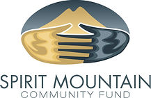 Logos-011-Spirit-Mountain.jpg