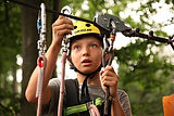 boy-carabiners-child-climber-434400.jpg