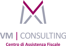 logo-VM-CONSULTING.png