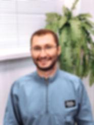 Белоусов.jpg