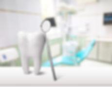Семейная стоматология в Губкинском