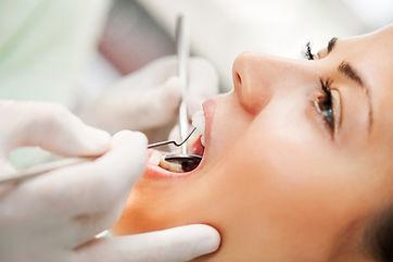 Плазмолифтинг.Семейная стоматология